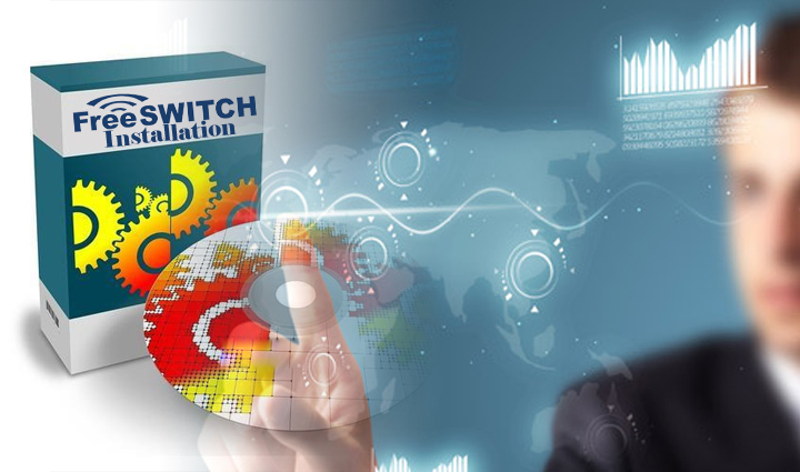 Got Stuck in FreeSwitch Installation? Let us help you in the crisis.