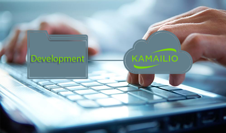 Query related to Kamailio Installation? Here is the one you were looking for