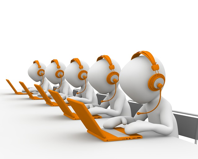 Reasons Businesses is shifting to VoIP for call centers
