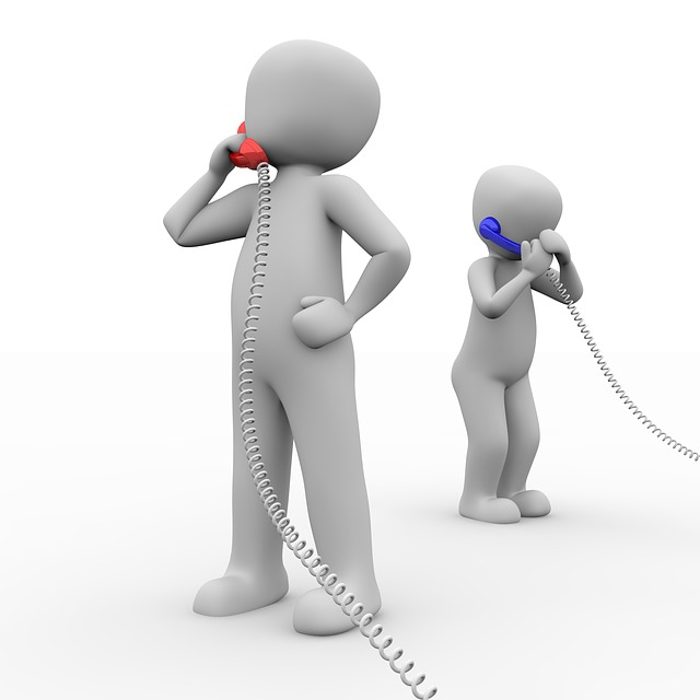 How Does a White Label Free PBX Support Business in a Crisis
