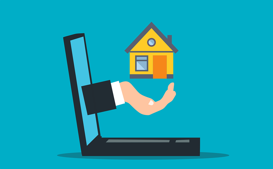 Why Real Estate Agents use Dialers?