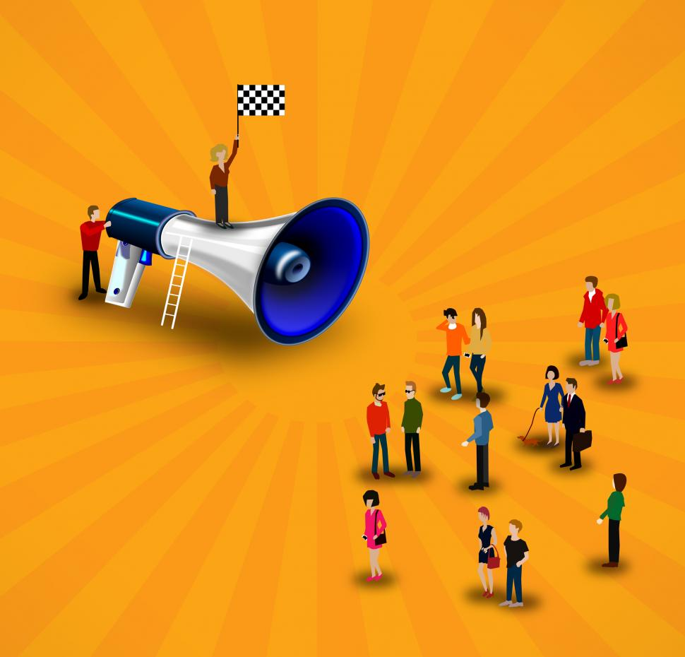 What is the use of Voice Broadcast Auto Dialer?